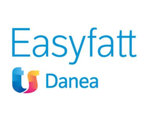 Integrazione Danea Easyfatt: snellisci il lavoro quotidiano