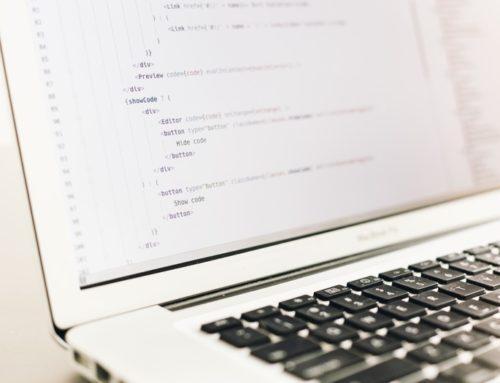 Sviluppo software EDI per scambio dati veloce e sicuro