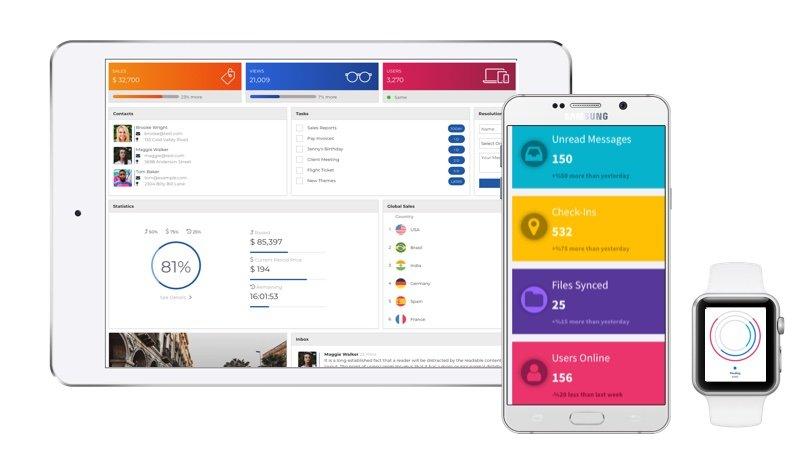 sviluppo app mobile - software house brescia bergamo