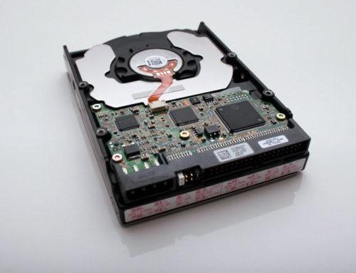 Software di backup dati personalizzato: IFLUtility