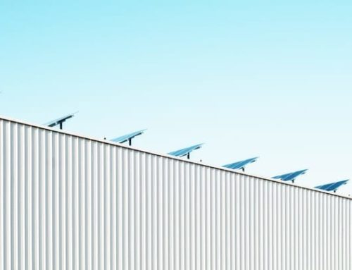 Estrazione automatica dati fotovoltaico