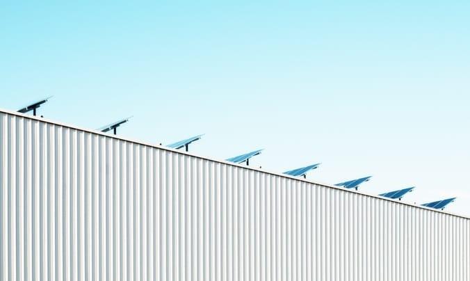 Estrazione automatica dati impianto fotovoltaico