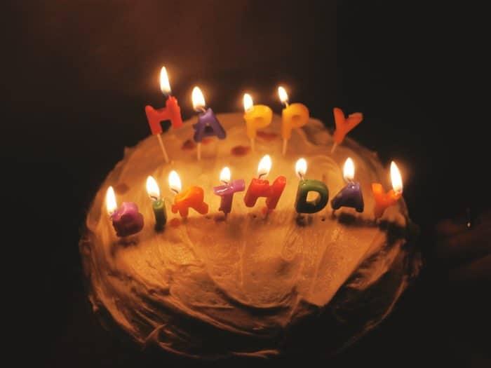 10imo compleanno softfour - software house brescia bergamo