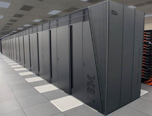 Software multipiattaforma: risparmio e performance