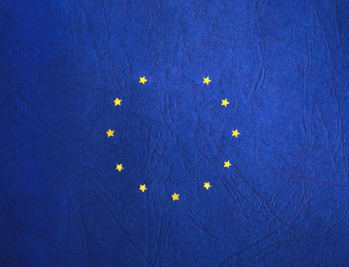 Fattura elettronica europea 2020: scatta l'obbligo