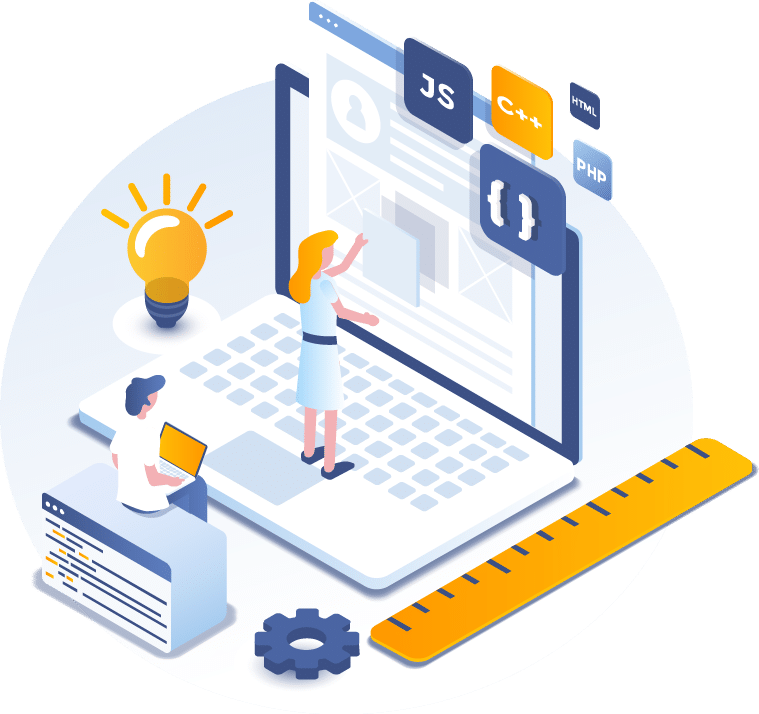 App Web & Desktop