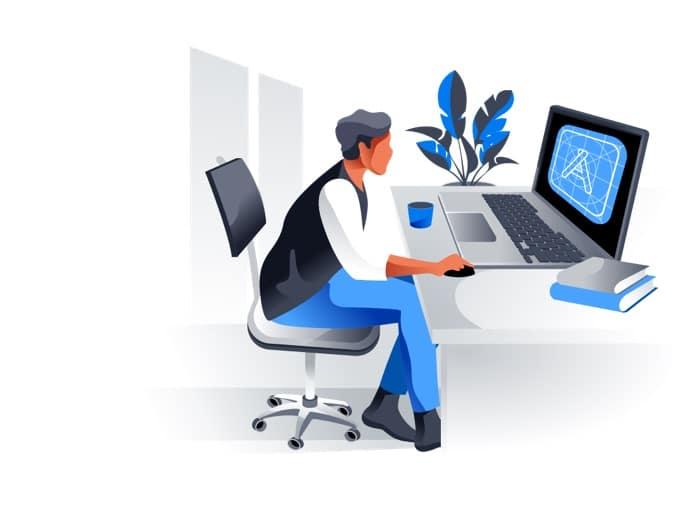Sviluppo software con metodologia 12-Factor App