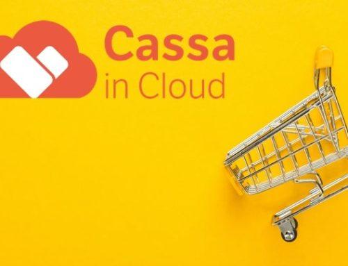 Trasferimento automatizzato ordini da Cassa in Cloud a WooCommerce
