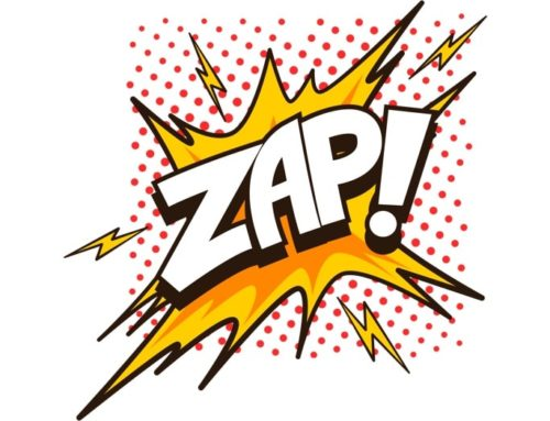 Caro Zapier, ci ho provato ma…