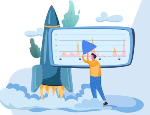 Container serverless scalabili e sicuri con Google Cloud Run