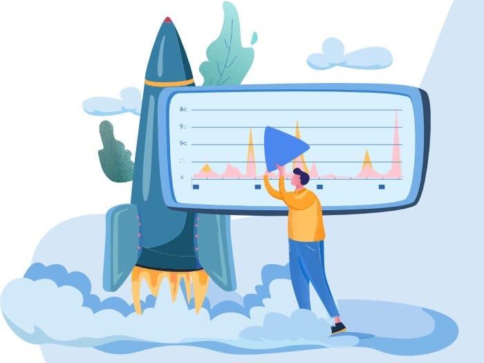 gestione container serveless - google cloud run