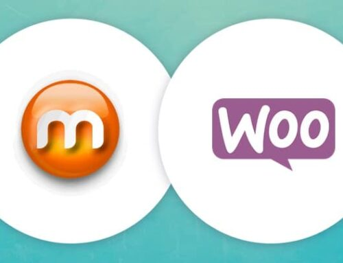 Integrazione Mon Ami 3000 – WooCommerce