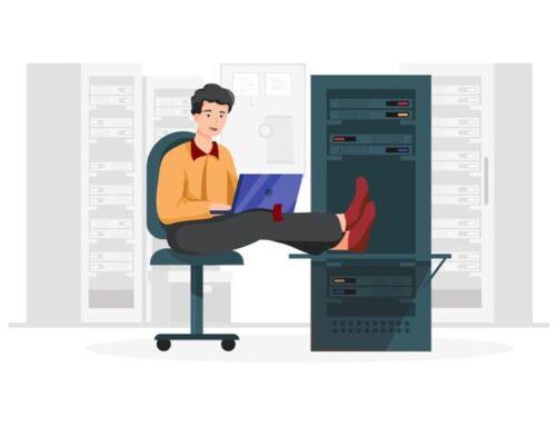Database gestito con Cloud SQL: i vantaggi